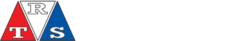 Triad Residential Services